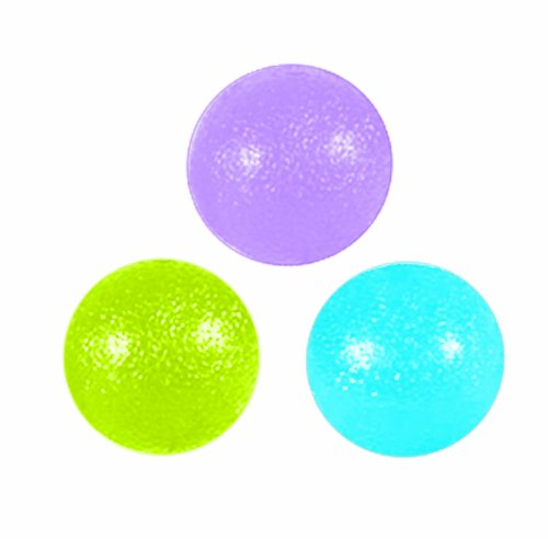 Gaiam main Therapy Kit Ballon d'exercice