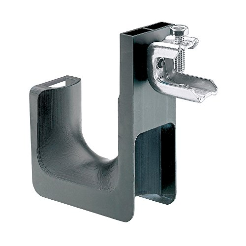 Panduit JP75SBC50-L20 J-Pro Cable Support System Screw-On Beam Clamp -