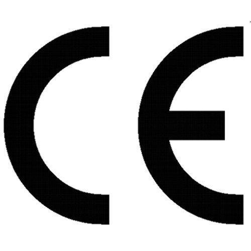 CT510 CT470 CT615 CT625 Teclado m/ás Adaptador de enchufe europeo CT460 CT607 HQRP Adaptador de CA para Casio CT450 CT605 CT620