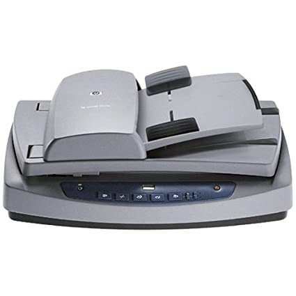 edition perfection with limited scanner epson feeder and com amazon dp photo flatbed