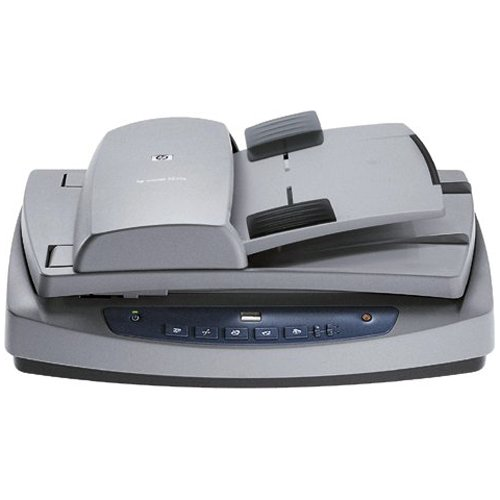 HP SCANNER 5500C DOWNLOAD DRIVER