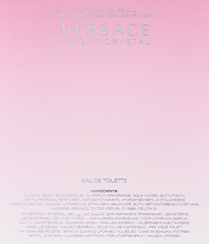 Versace-Bright-Crystal-Eau-de-Toilette-Spray-3-Fluid-Ounce