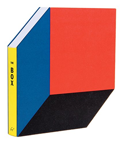 Rectangle Boxed (The Box)