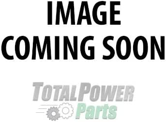 Kawasaki KVF360 Prairie 360 4x4 ATV Rear Differential Bearing Kit 2010-2011