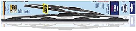Alca Germany Special Windscreen Wiper Blades AS2016H HR-V 1999-2005