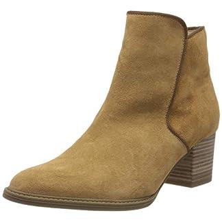 Gabor Women's Comfort Sport Ankle Boots 1