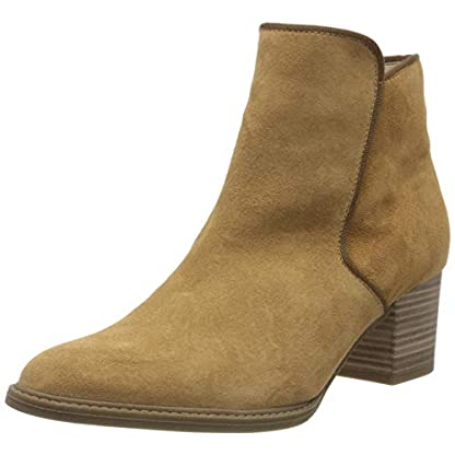 Gabor Girl's Comfort Sport Ankle Boots 1