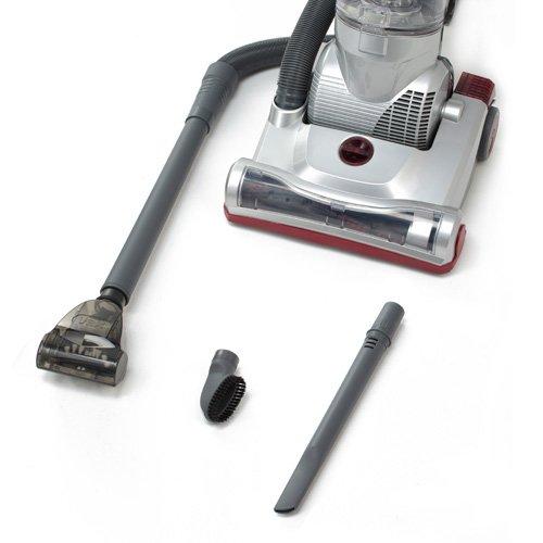 Vax U89-P9-P Power 9 Pet  Bagless Upright Vacuum Cleaner
