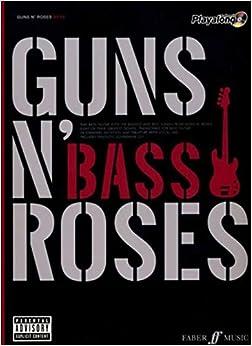 Descargar Torrents En Ingles Aut.ply.guns'n Roses+cd Bat: (bass) Fariña Epub