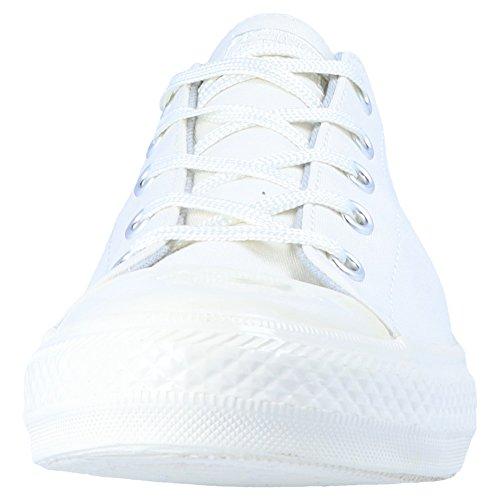 Taylor Converse All Chuck Star Baskets Mode Femme Blanc Gemma PP5qZwx