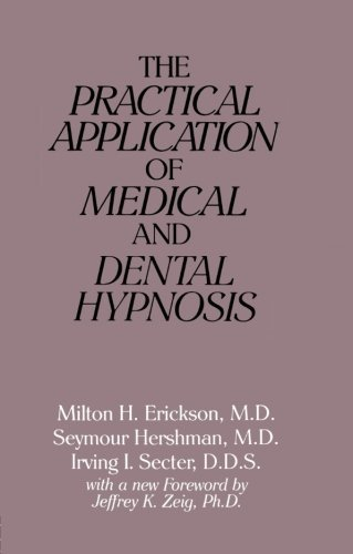 The Practical Application of Medical and Dental
