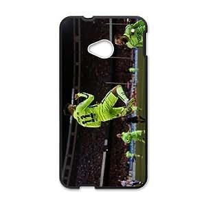 HTC One M7 Phone Case Neymar FJ37758