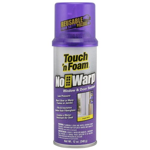 touch-n-foam-4001044000-no-warp-window-and-door-sealant