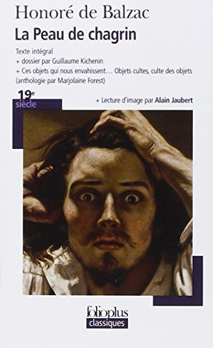 La Peau [Pdf/ePub] eBook