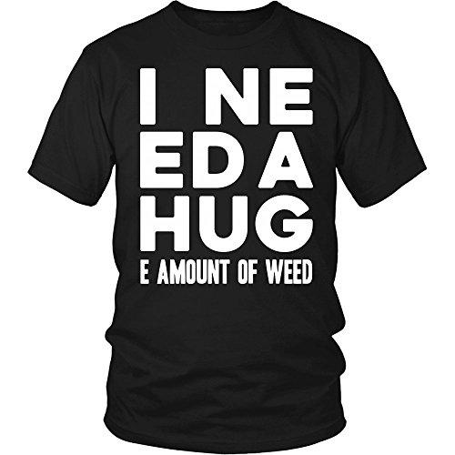 weed huge grinder - 5