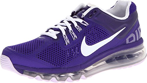 Nike Air Max 2013 Trainers4Me