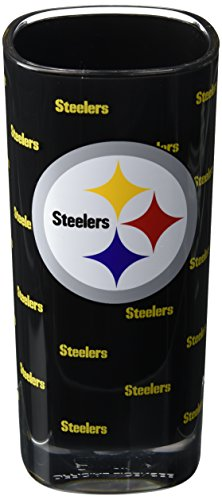 NFL Pittsburgh Steelers Insulated Square - In Pittsburgh Mall Outlet