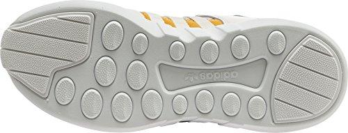 adidas Equipment Support ADV - AC7141 -