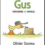 Gus (Gossie & Friends)