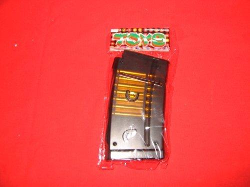 m82 clip - 2