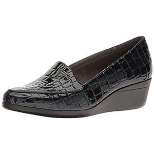 Aerosoles Women's True Match Slip-On Loafer