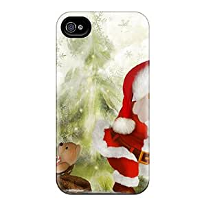 Cases Coversiphone 6 Protective Cases Black Friday