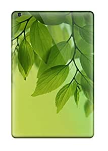 For Ipad Mini/mini 2 Tpu Phone Case Cover(samsung Galaxy)