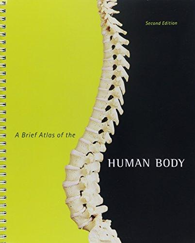 Human Anatomy & Physiology: Books a La Carte Edition
