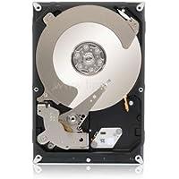 Seagate ST2000NM0023 - 2TB 3.5 SAS 7.2K 6Gb/s Hard Drive