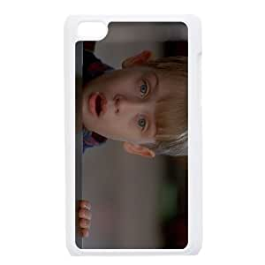 Home Alone iPod Touch 4 Case White JU0979854