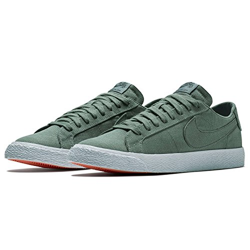 NIKE SB Zoom Blazer Low Deconstruct Shoes (10 D (M) - Shop Blazers For Nike