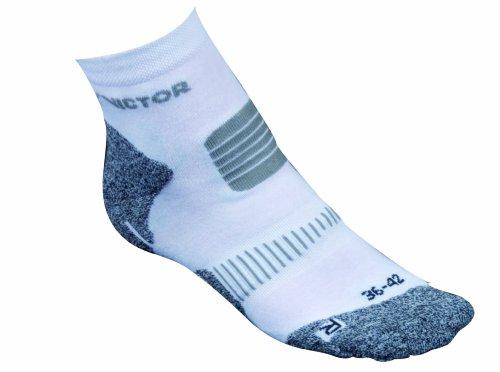 Victor - Calcetines de deporte para interior