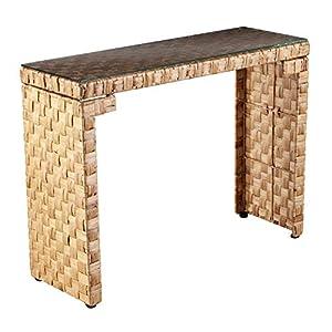 41vjtNtVIoL._SS300_ Beach & Coastal Living Room Furniture