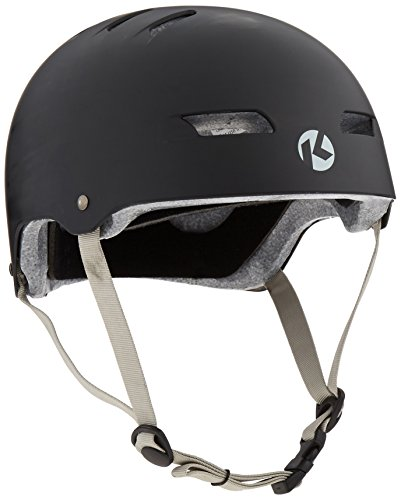 Kryptonics Step Up Small/Medium Helmet, Raider