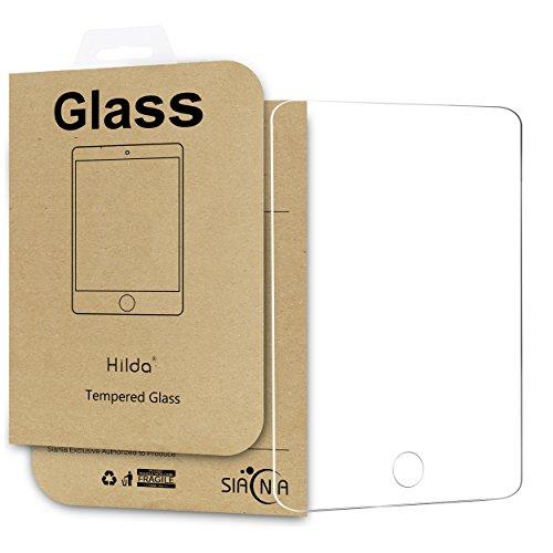 ipad air 2 glass protection - 9
