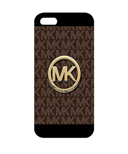 For Iphone 5 5s Case,Nice Michael With Kors Slim Bumper Case For Iphone 5