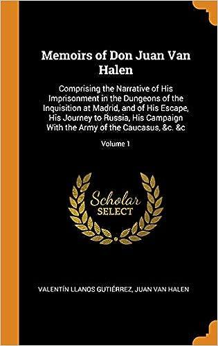EDDIE VAN BASTEN, DAVIDS LEE ROTH... VAN HALEN BEGINS - Página 17 41vjvrjU7QL._SX313_BO1,204,203,200_