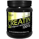 Biomenta CREATINA MONOIDRATO Polvere – CREAPURE® CREATINA - 1000 g