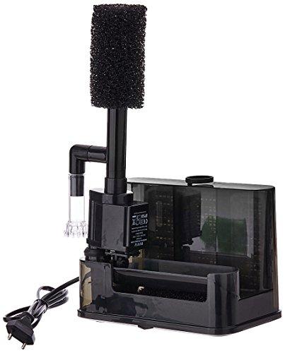 Filtro Cascada WF2045 Boyu 500l/hr 6.5w