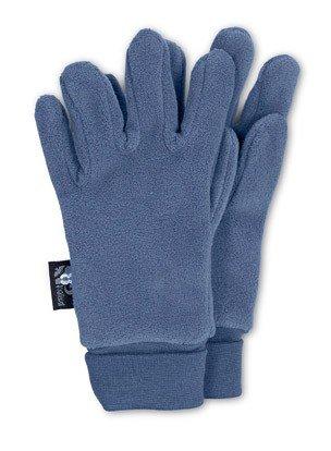 Sterntaler Fingerhandschuh 4331410 Gar/çon