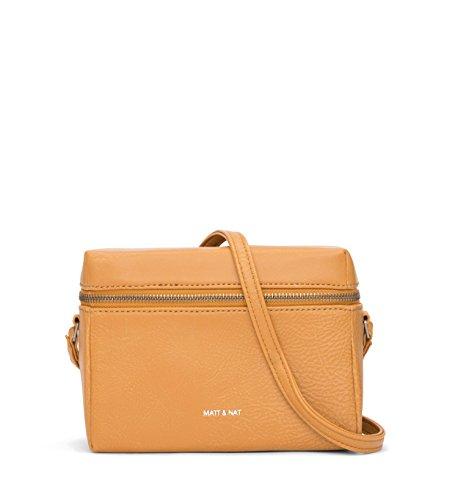 Vixen Handbag Dwell Crossbody Nat Matt amp; Sand 1WqcEcfRn