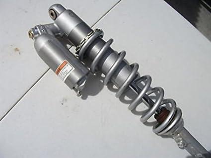 Amazon com: Yamaha Rear Shock KYB Yz125 Yz250 Yz450f Wr250f