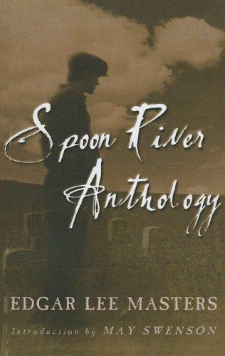 Download Spoon River Anthology ebook