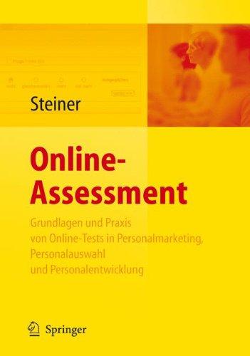 Online-Assessment.