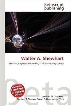 U Torrent Descargar Walter A. Shewhart Documentos PDF