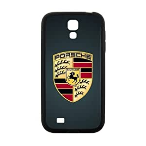 Happy Porsche sign fashion cell phone case for samsung galaxy s4