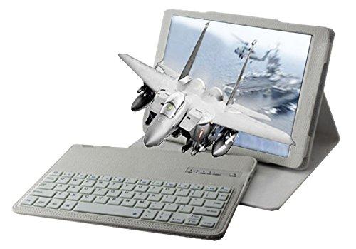 3d Computer Glasses - 3D Tablet 10