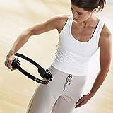 STOTT PILATES(MERRITHEW) Fitness Circle Lite