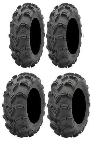 Full Lite 25x8 12 25x10 12 Tires