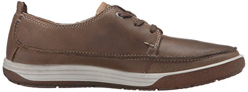 Chase Derbys II ECCO Whisky58904 Donna Marrone Birch 0FZxxqpw